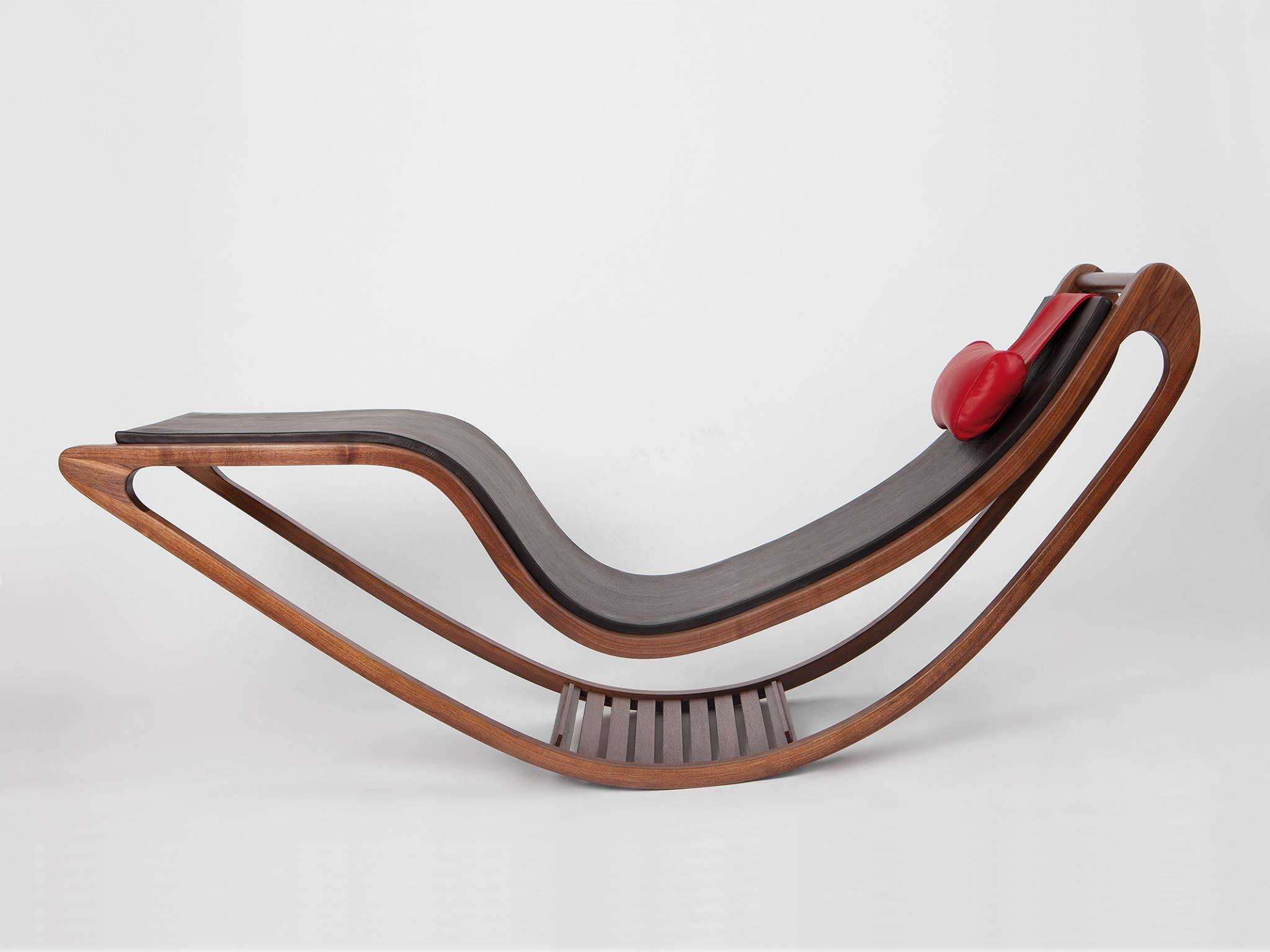 Chaise Relaxe Chaises Relax