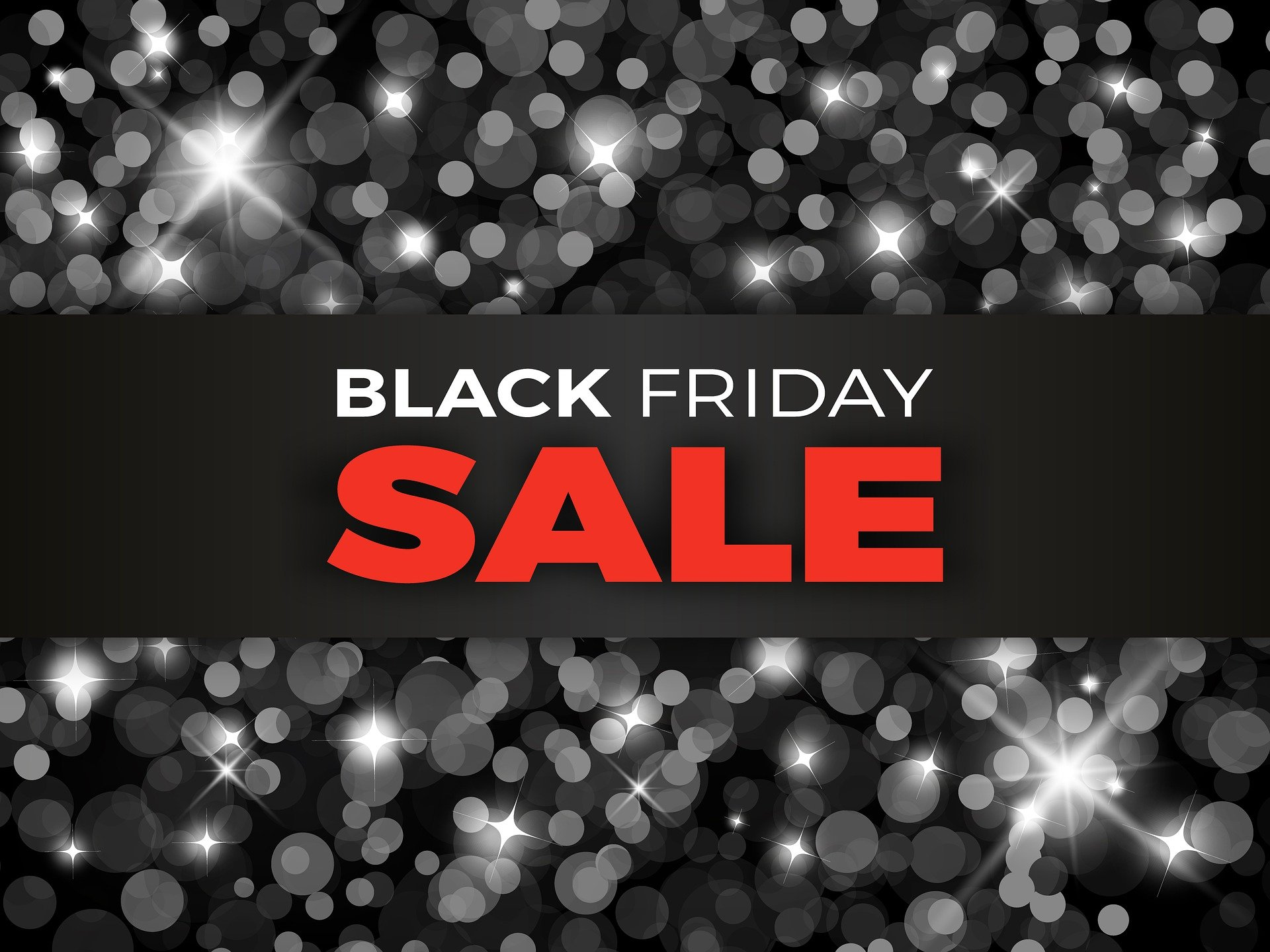 Black Friday Sale Allure Rejuvenation Center