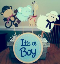 Its A Boy!  Baby Shower Invitation Wording | all.urz ...