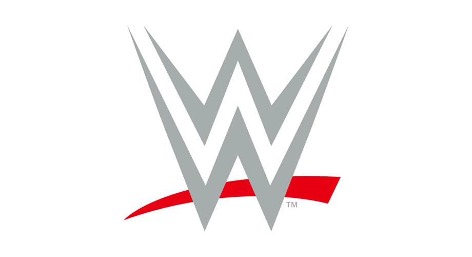 fox sports logo vector