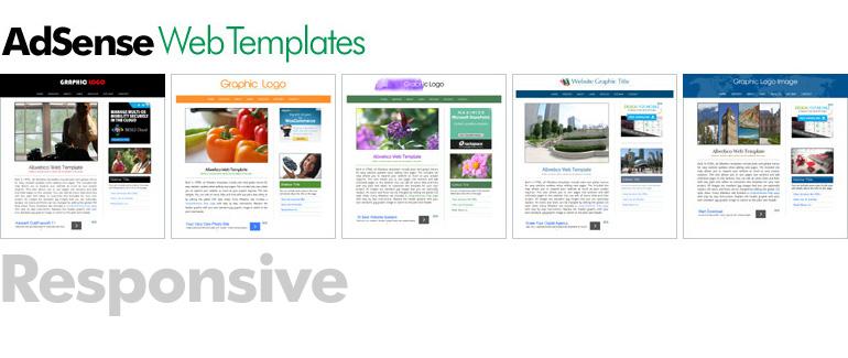 How to Create an AdSense Website Google AdSense Help - how to create a website template