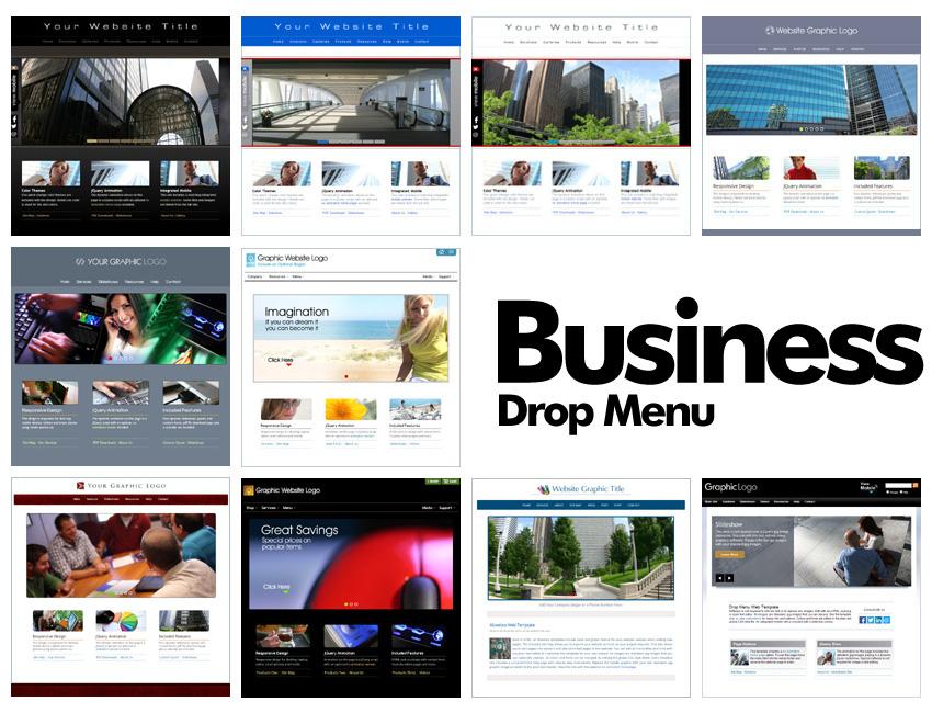 How to Setup a Website Building HTML Websites, Site Startup