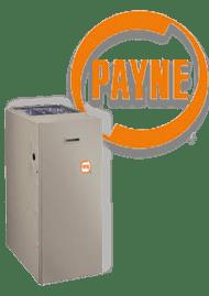 PAYNE furnace repair service NJ Licensed & Insured (888 ...