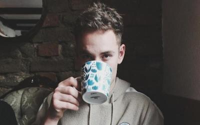 tom misch tea