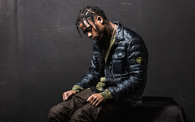 Travis-Scotts-Album-Rodeo-is-Finished-2