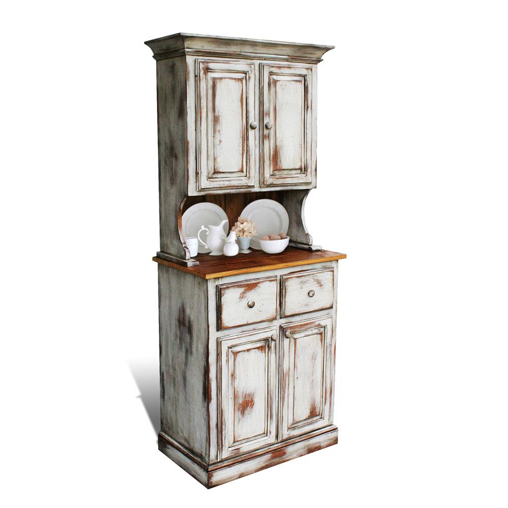 Furniture Stores Baton Rouge La )( Home Furnitures Dreams