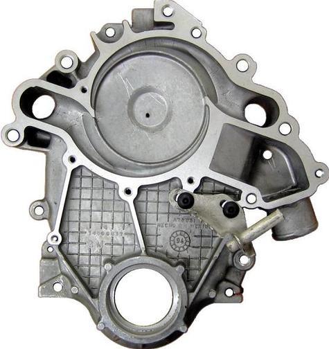 Gm 2 8 V6 Engine manual guide wiring diagram
