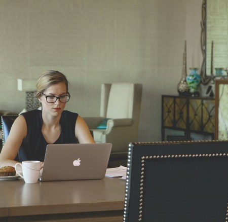 15 Things Only Startup Business Owners & Entrepreneurs Understand
