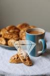 Blue-Mug-Pastries-Preview