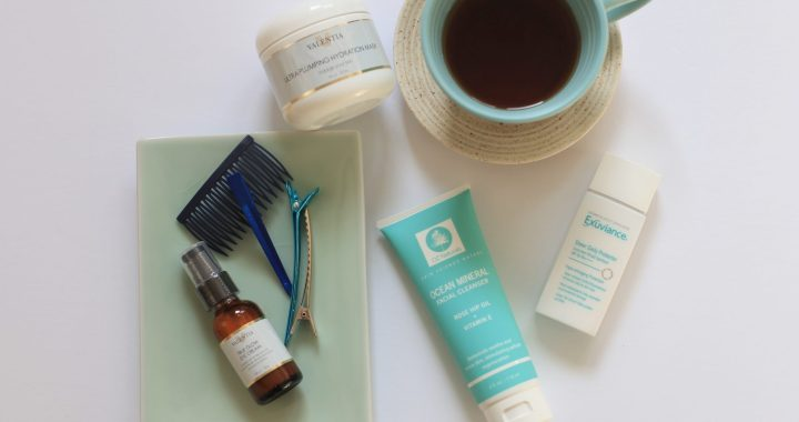 The Best Multitasking Beauty Products to Save Time on Your Routine