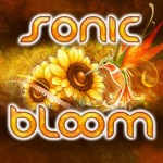 Sonic-Bloom-Music-Festival