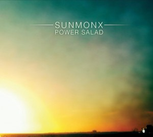 sunmonx-power-salad