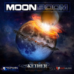 Kether-Moon-Boom-Feature