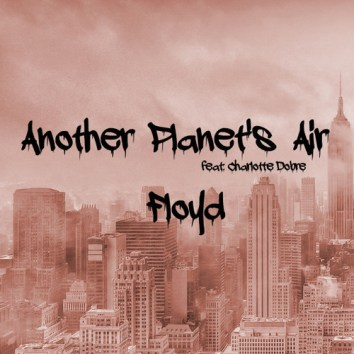another planets air