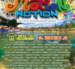 Motion-Notion-2015-lineup