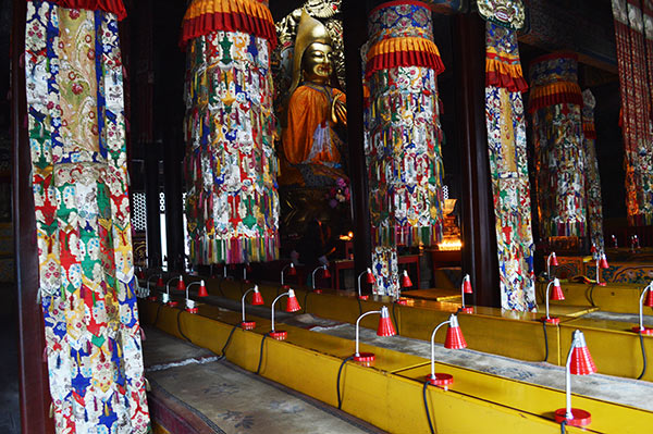 buda-temple-2