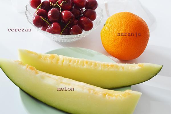 ingredientes-zumo-cerezas