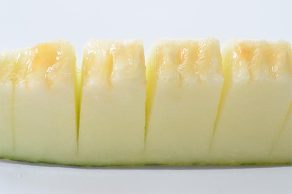 melon-bueno-zumo-cerezas