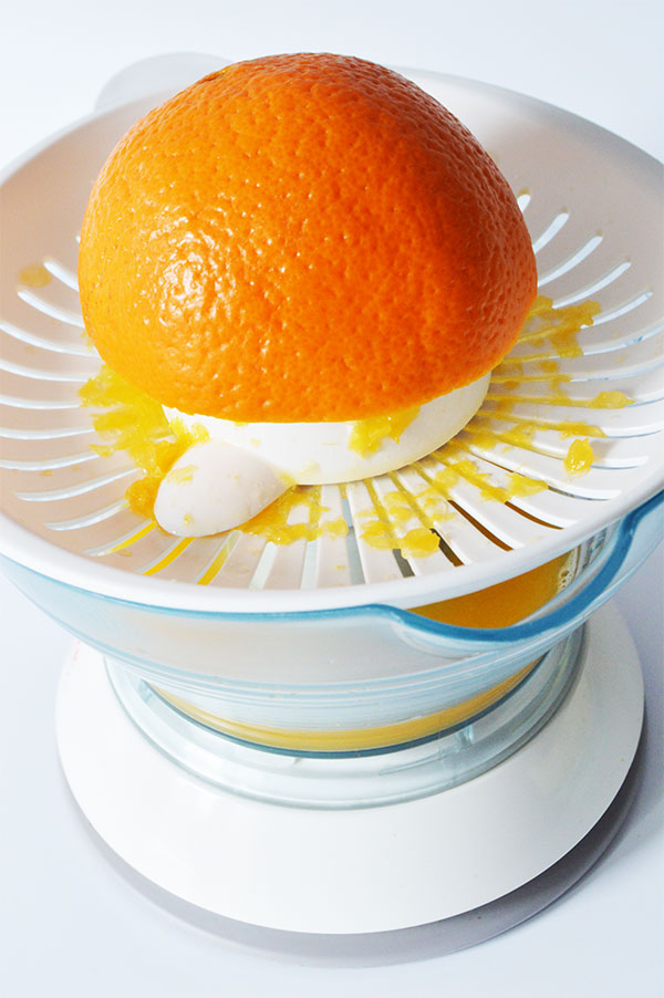 zumo-de-naranja-cerezas