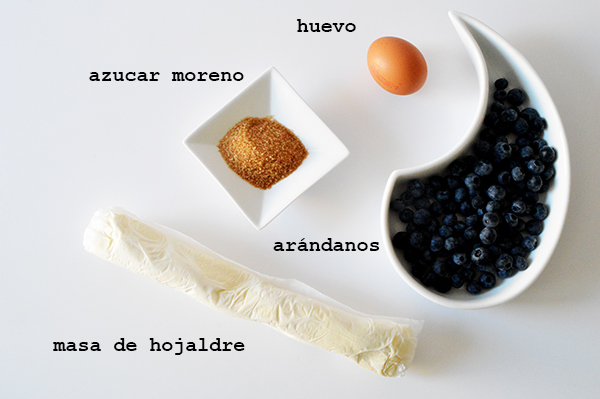 ingredientes-hojaldres