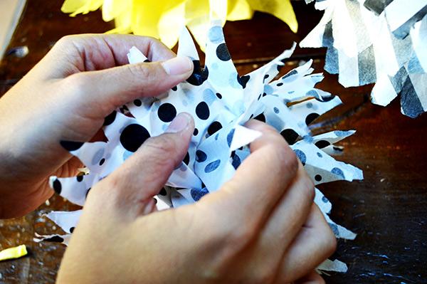separando-el-papel