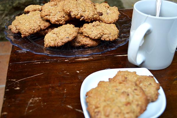 plato-de-galletas