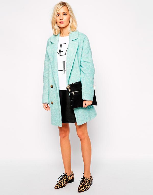 abrigo-mint