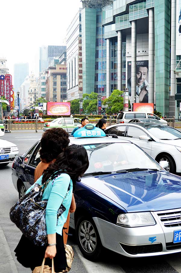 calle-taxi
