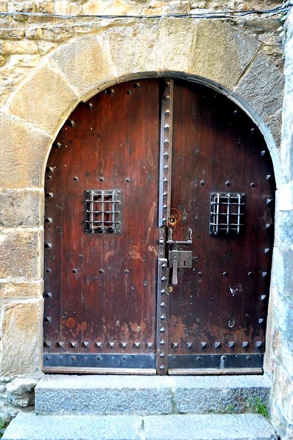 puerta-7
