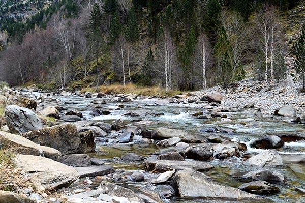 rio-y-piedras