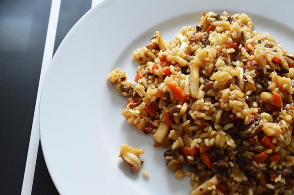 arroz-plato