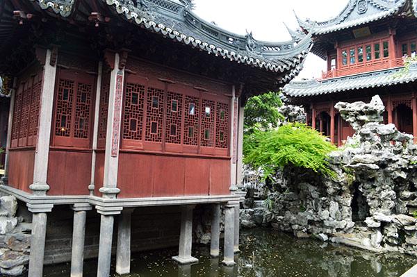 templo-y-roca