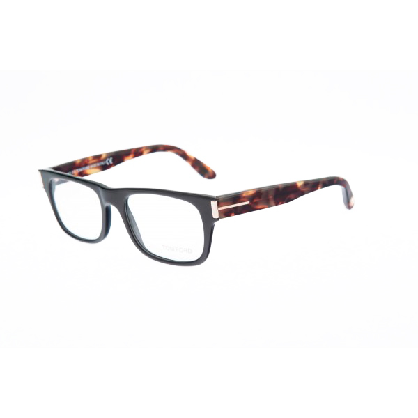 gafas-tom-ford-ref-129218184