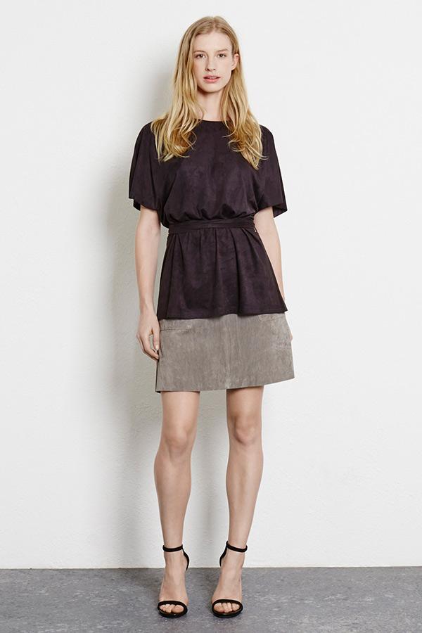 falda-wharehouse