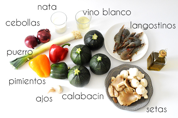 ingredientes-calabacin