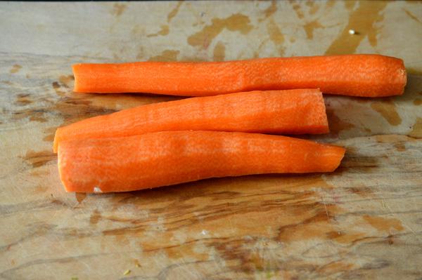 arroz-integral-verduras-17