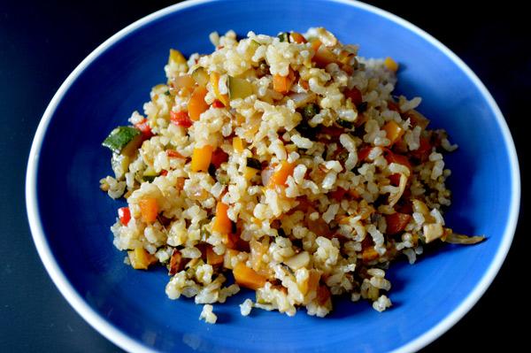 arroz-integral-verduras-22