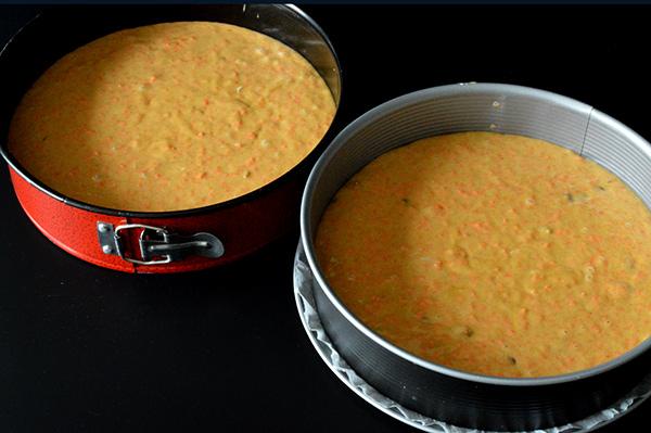 carrot-cake-12