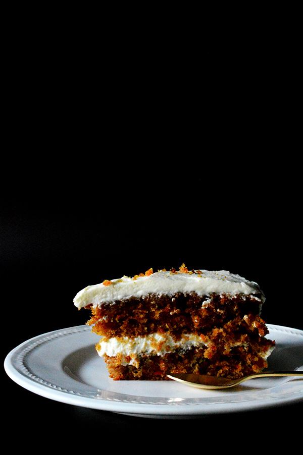 carrot-cake-22