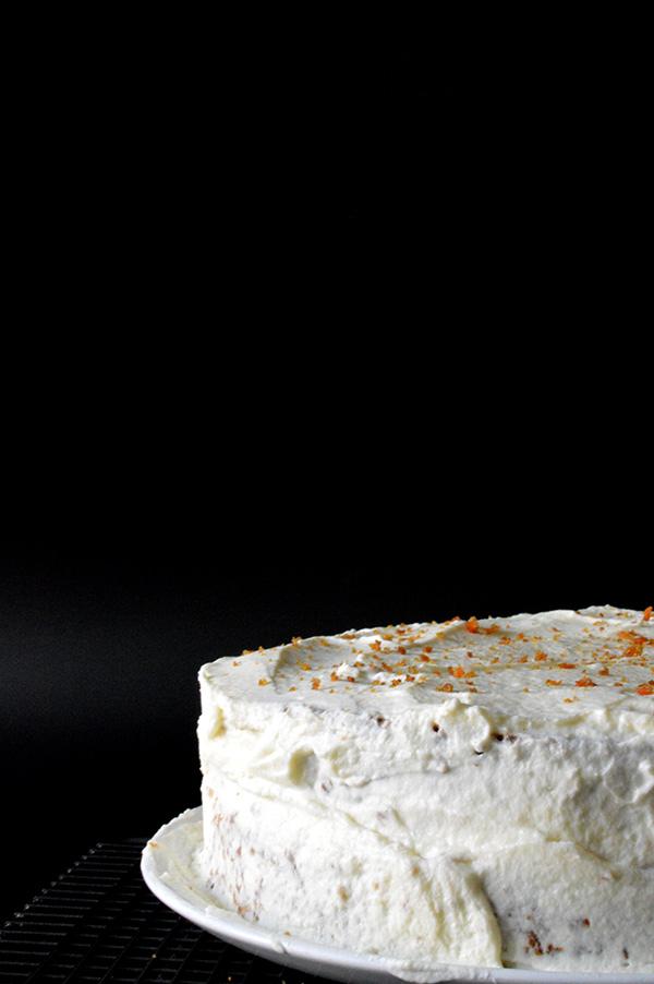 carrot-cake-23
