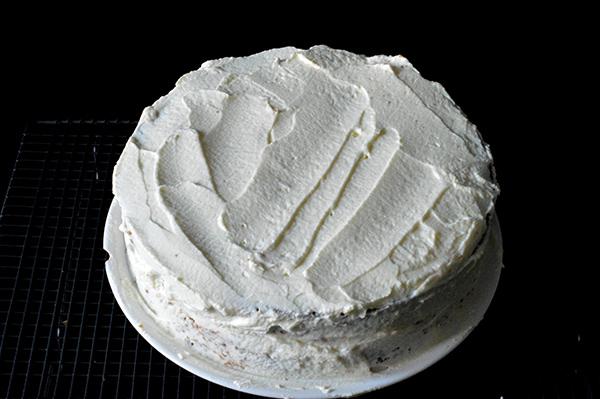 carrot-cake-24