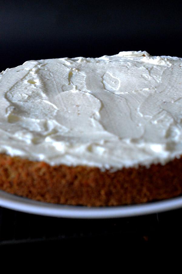 carrot-cake-25