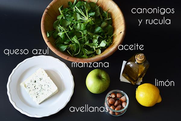 ensalada-de-queso-azul-y-manzana-1