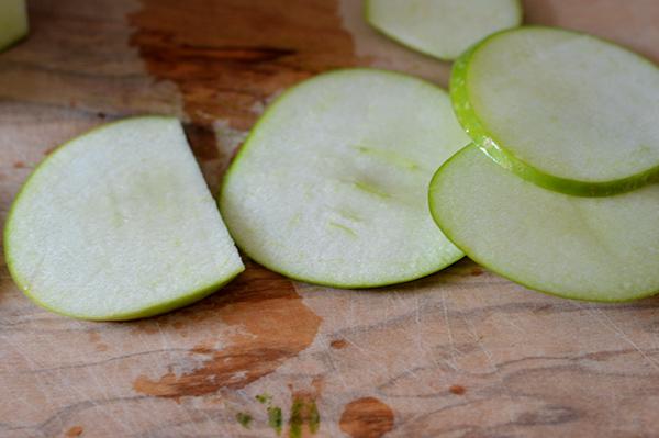 ensalada-de-queso-azul-y-manzana-12