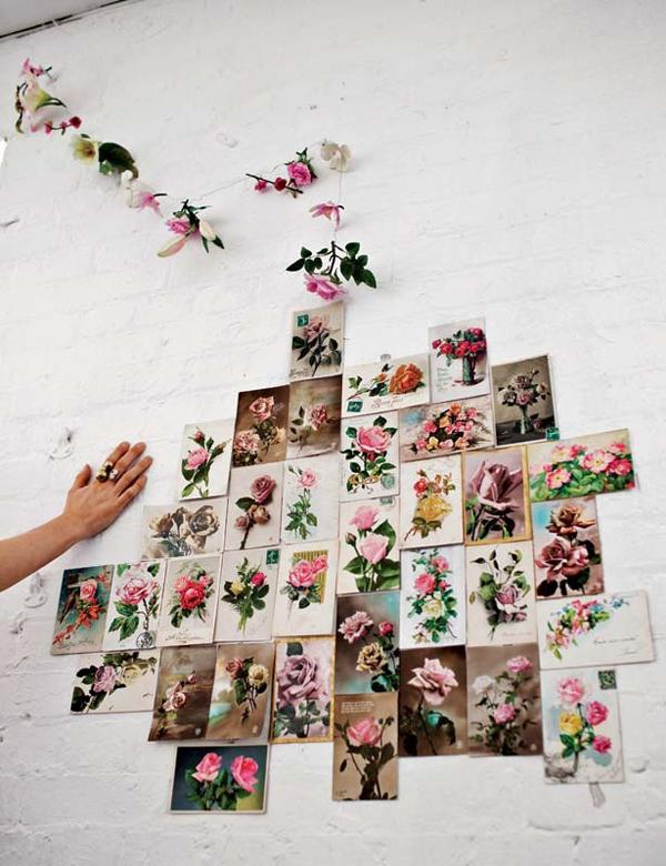 AYS-Inspiracion-flores-8