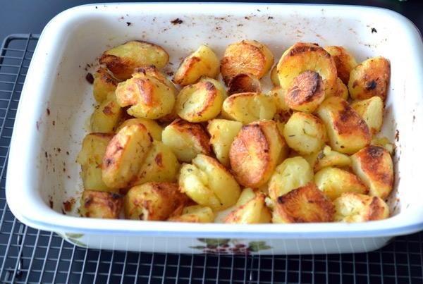 patatas-asadas-5
