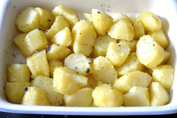 patatas-asadas-8