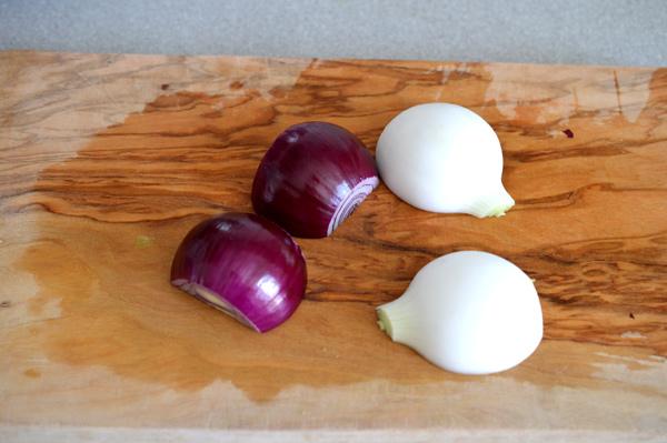 cuscus-de-coliflor-13