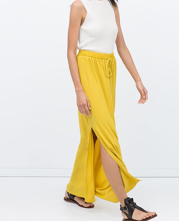 falda-larga-4