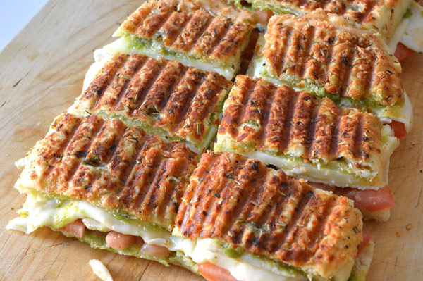 bocadillo-pesto-13